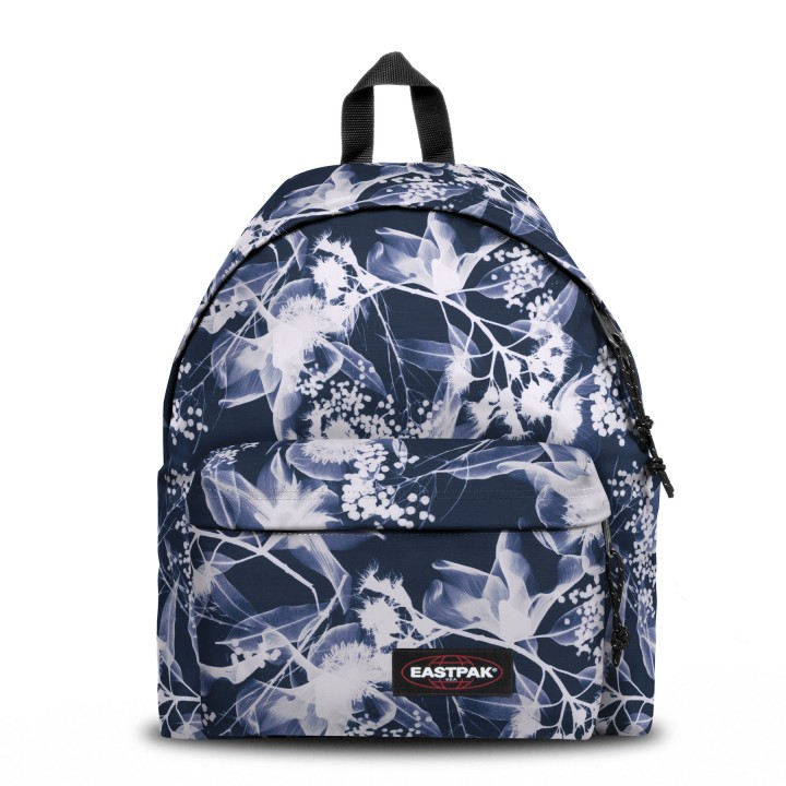 eastpak navy ray