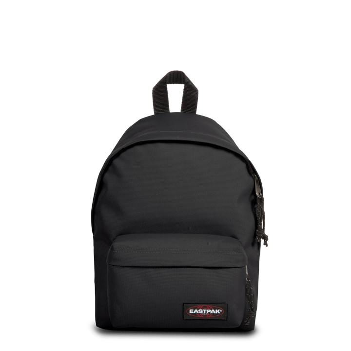 eastpak orbit 10l