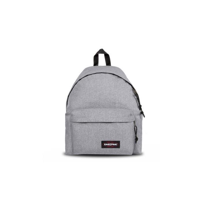 eastpak sac scolaire