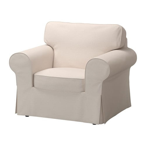ektorp fauteuil