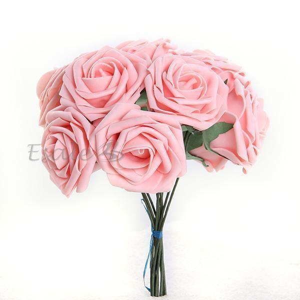 fleur artificiel