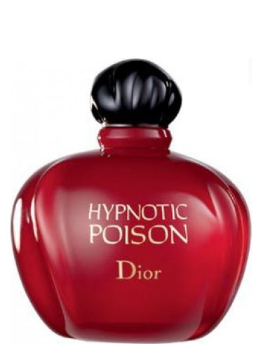 hypnotic dior