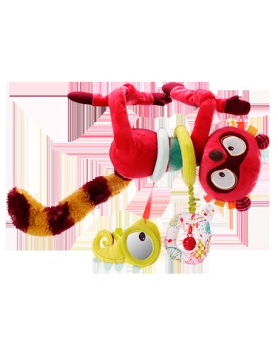 jouets lilliputiens