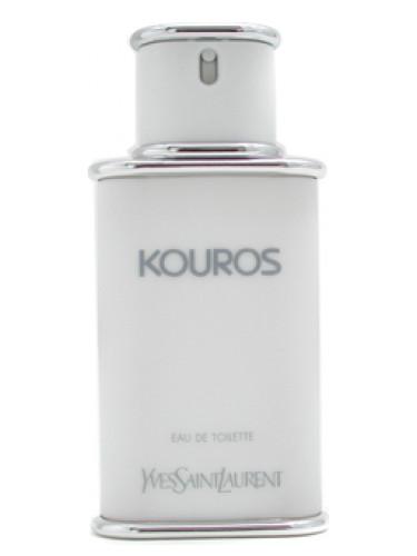 kouros parfum
