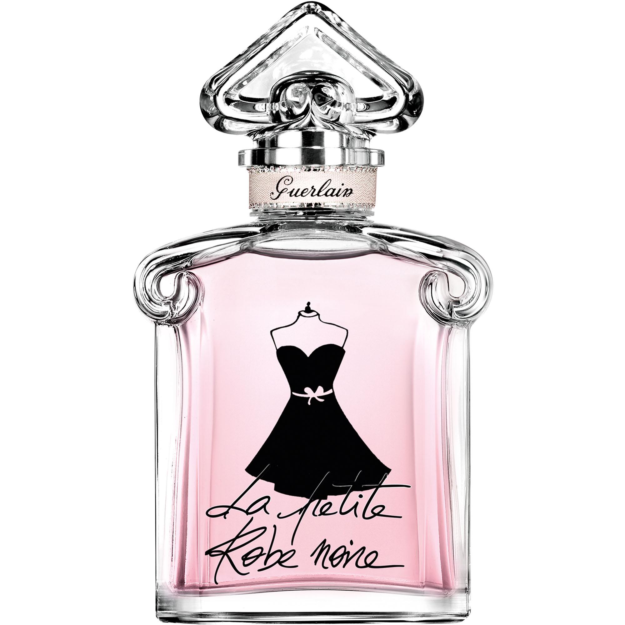 la petit robe noir