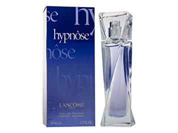 lancome parfum femme