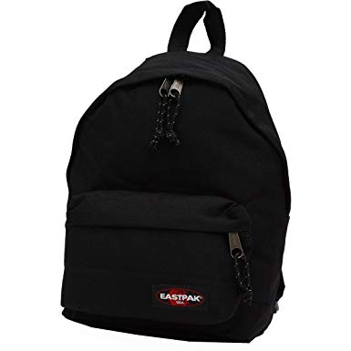 mini sac a dos eastpak