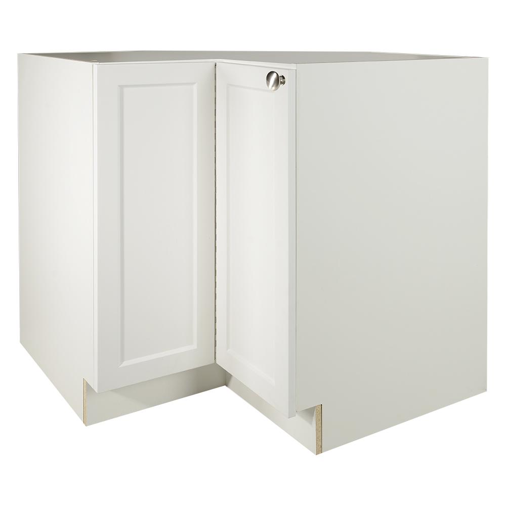 module armoire cuisine
