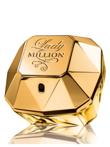 one million femme
