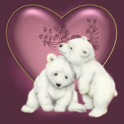 ours coeur