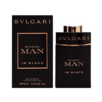 parfum bvlgari