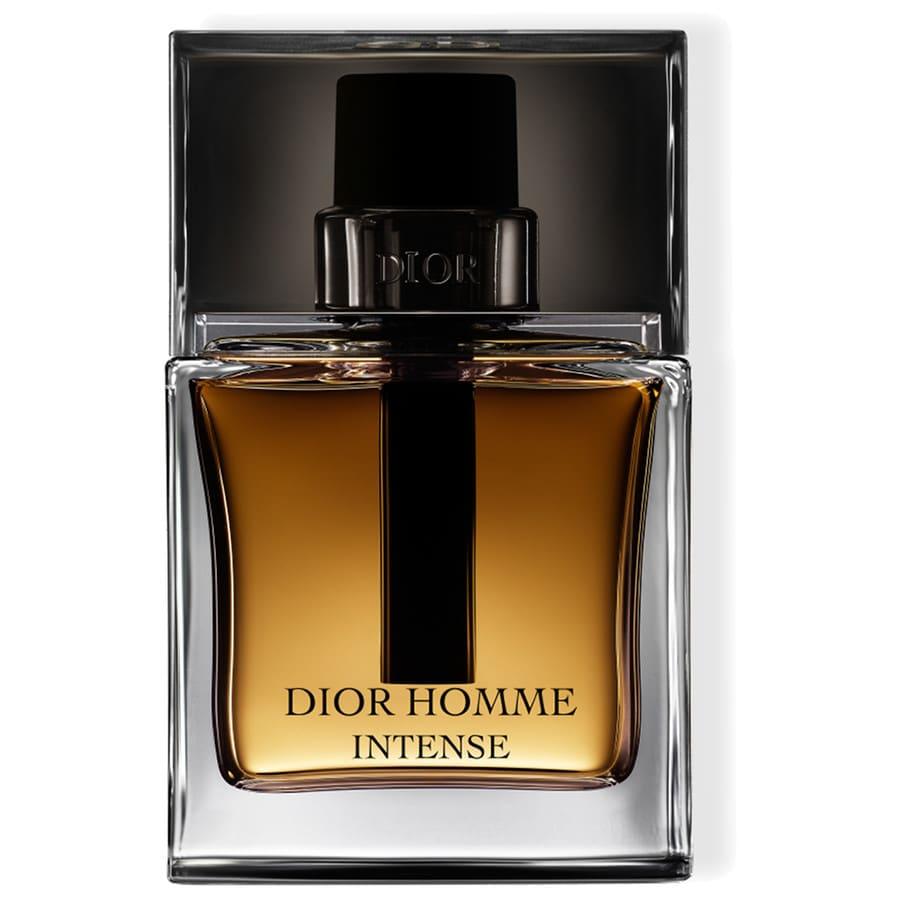 parfum dior homme intense