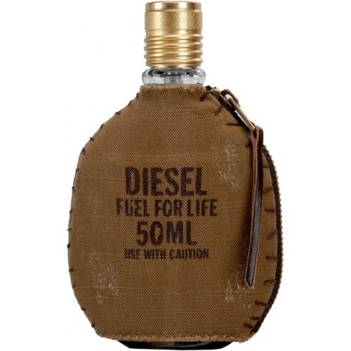 parfum homme diesel
