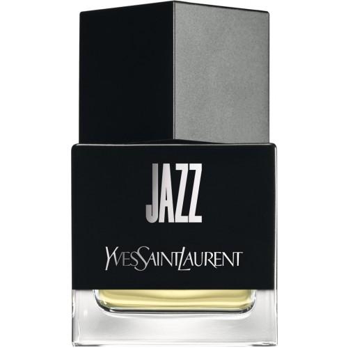parfum jazz