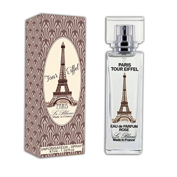parfum paris