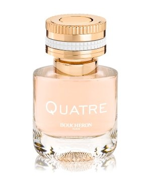 parfum quatre