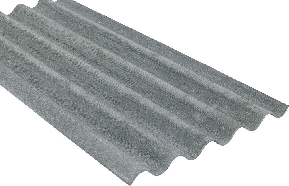 plaque fibro ciment