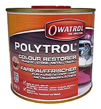 polytrol