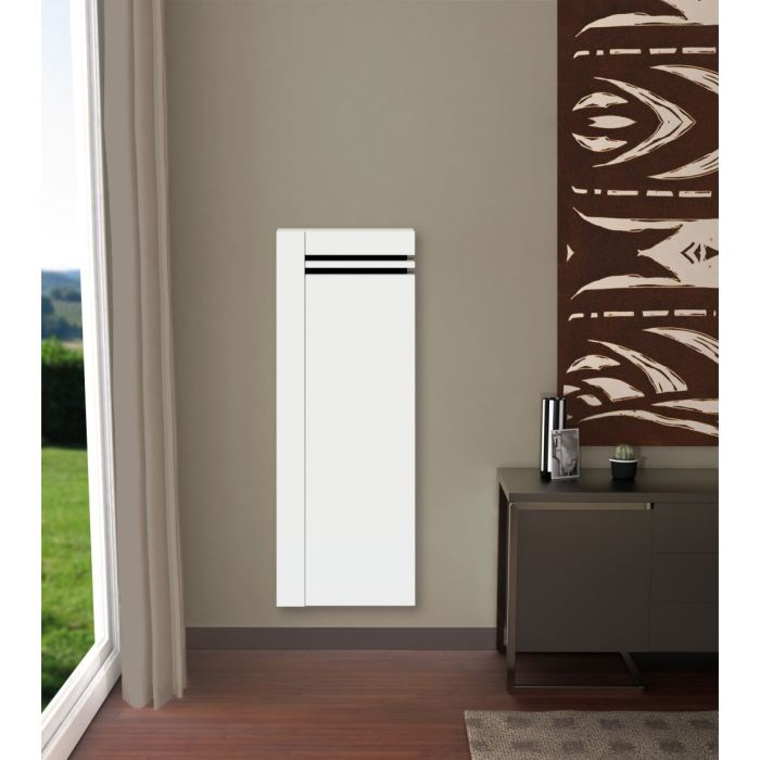 radiateur inertie vertical 2000w