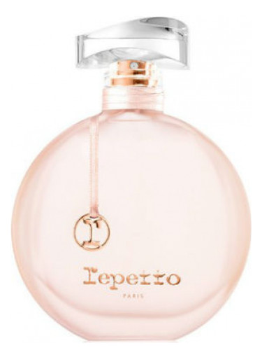 repetto eau de parfum