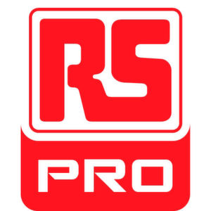 rs pro