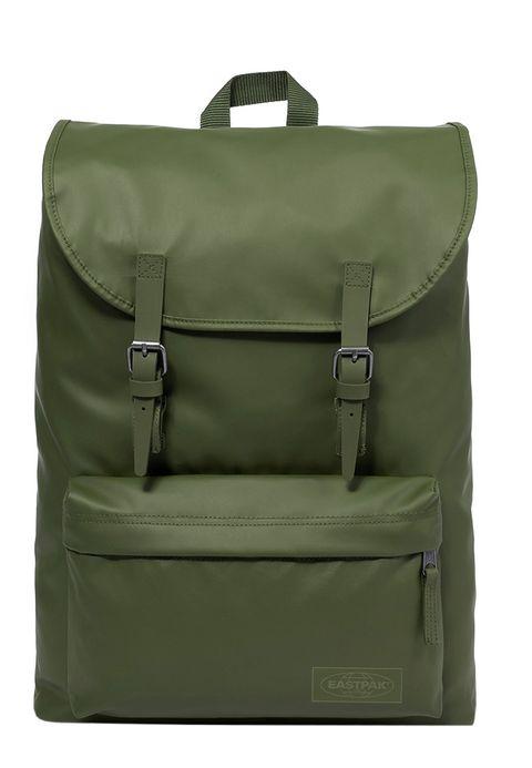 sac a dos femme kaki