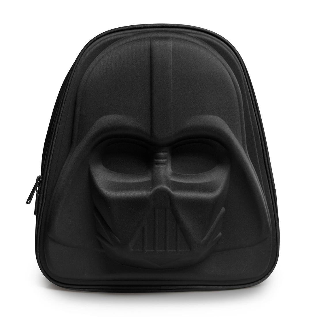 sac dark vador