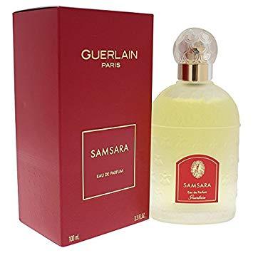 samsara parfum