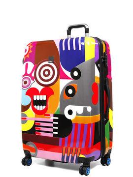 saxoline valise