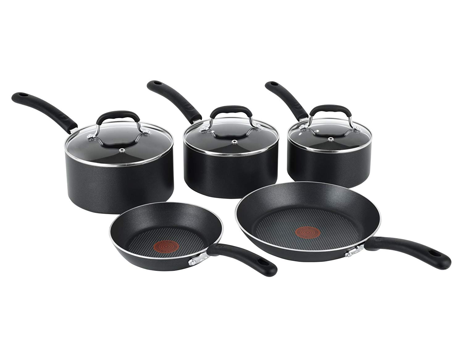 tefal induction