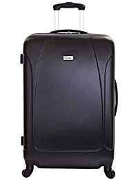 valise 200 litres