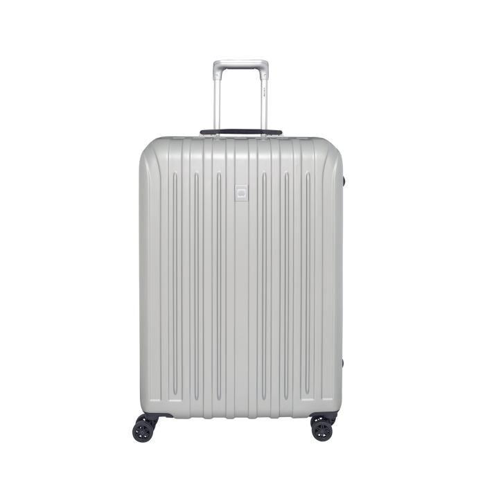 valise delsey polycarbonate