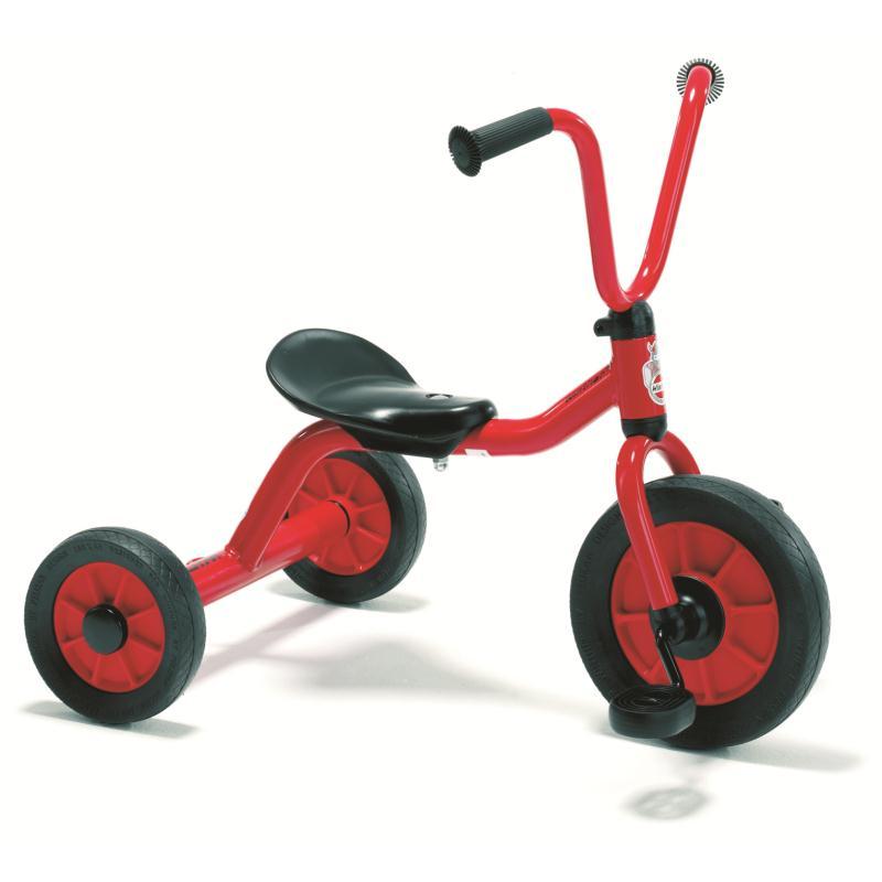 vélo maternelle