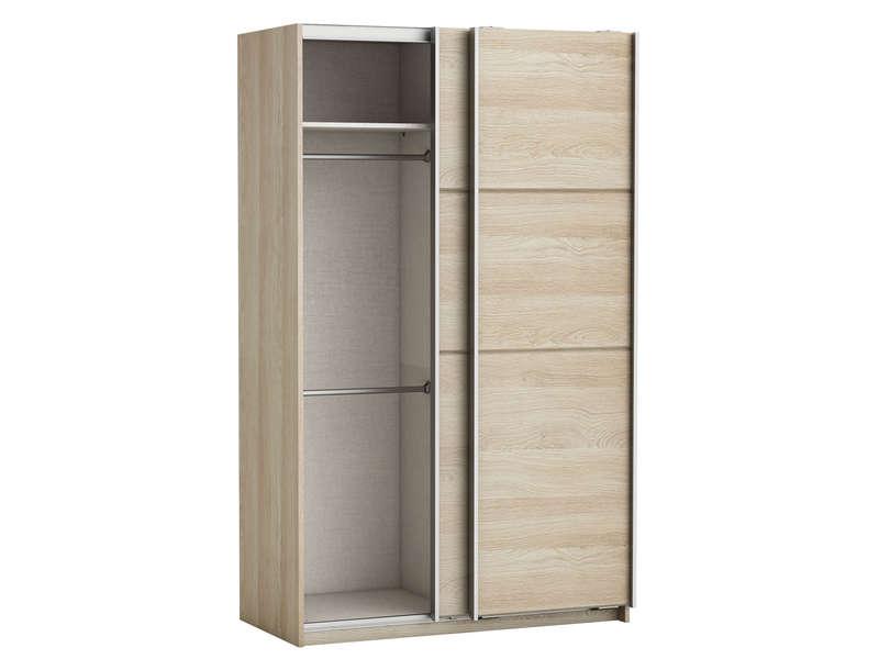armoire 120