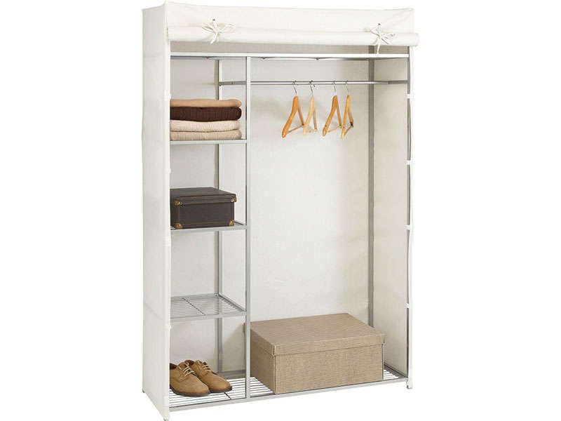 armoire d appoint