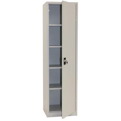 armoire largeur 60
