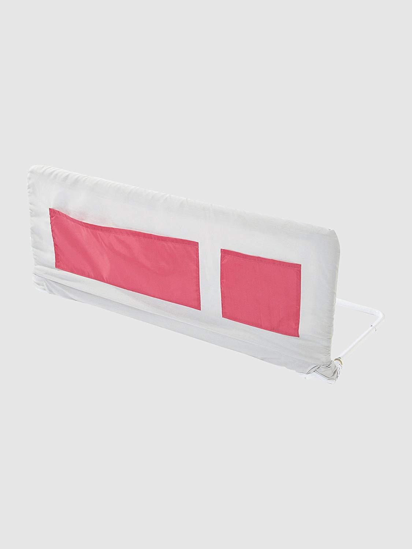 barriere de lit vertbaudet