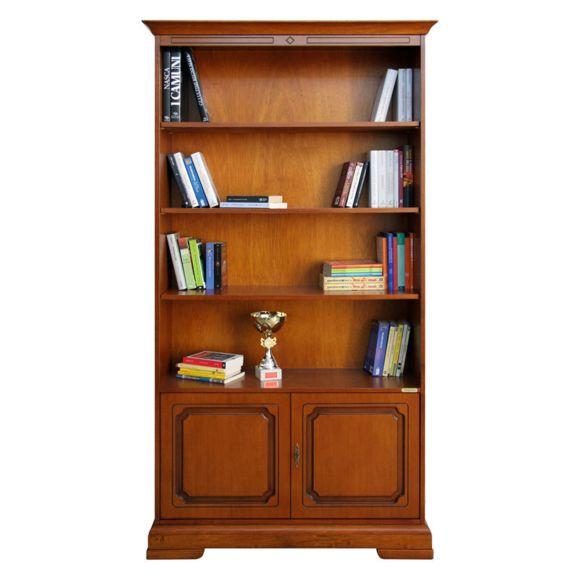 bibliothèque achat