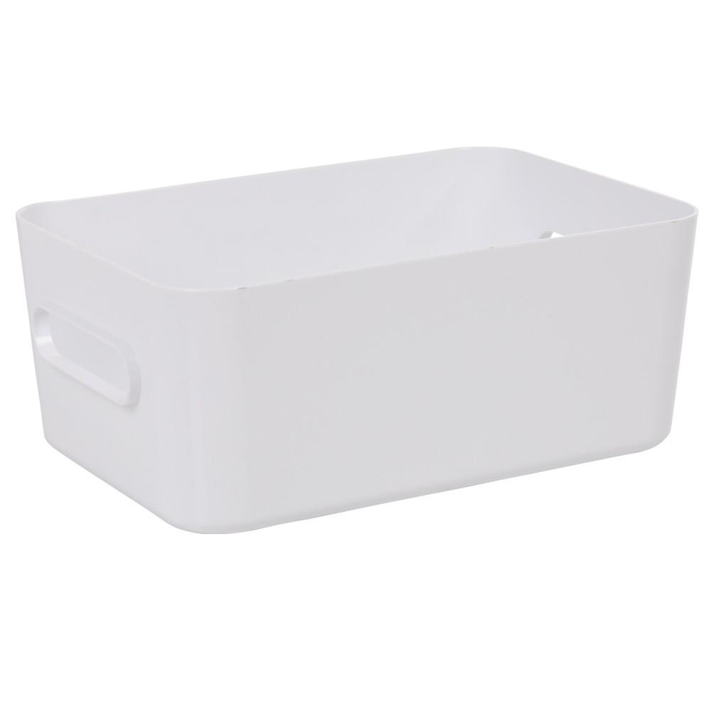 boite salle de bain