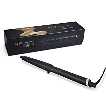 boucleur ghd