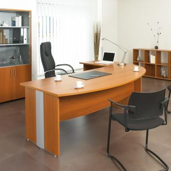 bureau d entreprise
