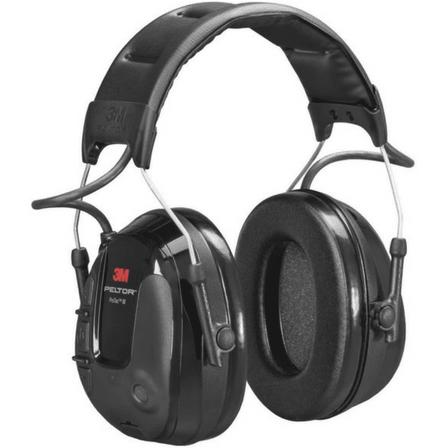 casque anti bruit actif