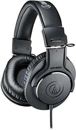 casque audio technica