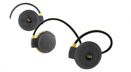 casque sport bluetooth