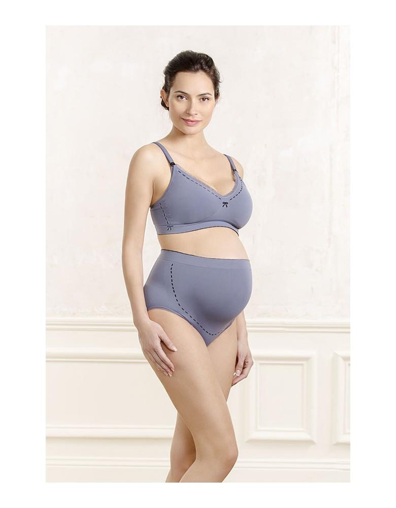 culotte de grossesse
