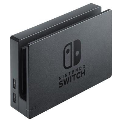 dock nintendo switch