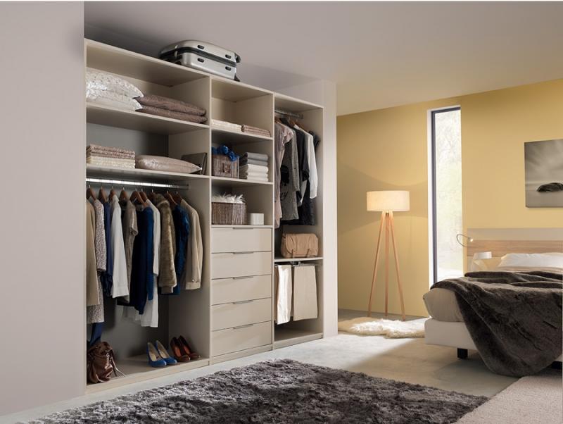 dressing meuble