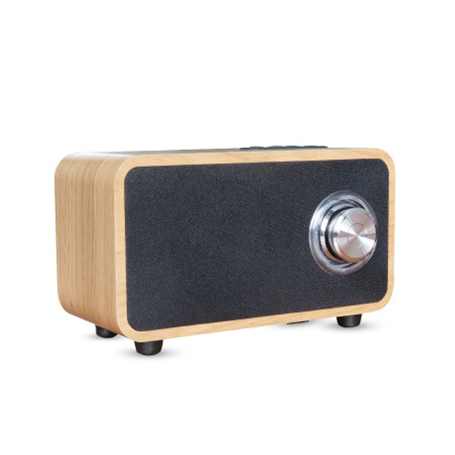 enceinte bluetooth radio