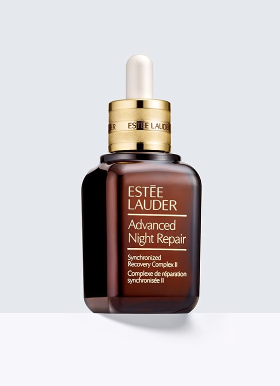 estee lauder night repair