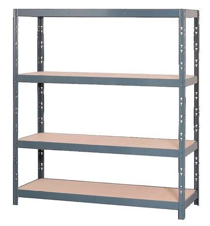 etagere rack